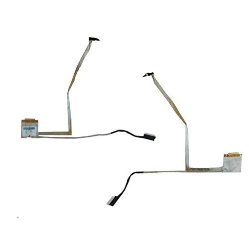 Fujitsu FUJ: cp515968-xx Cable-Komponente Notebook zusätzliche-Notebook Komponenten zusätzliche (Cable, LifeBook AH531) (Fujitsu Ah531)