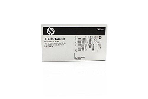 Preisvergleich Produktbild Hewlett Packard Laserjet Toner Collection-Set, mehrfarbig