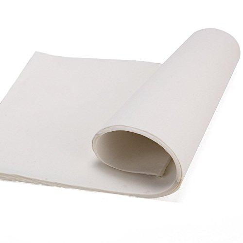 ultnice-35-fiches-papier-de-riz-de-la-calligraphie-chinoise-encre-de-chine-peinture-sumi-papier-a-de