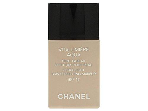 chanel-vitalumiare-aqua-ultra-light-skin-perfecting-makeup-sfp15-70-beige-30ml