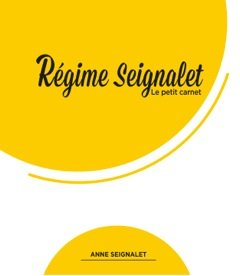Seignalet, Le Petit Carnet