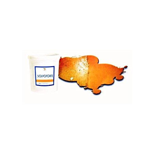 solvoforte-smacchiatore-forte-in-crema-per-oli-minerali-colle-e-cere-secchiello-da-1-chilo