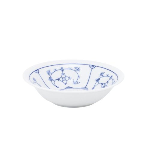 kahla-blau-saks-salad-bowl-5-inches-tradition-comodo-color-1-piece