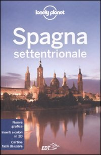SPAGNA SETTENTRIONALE 8
