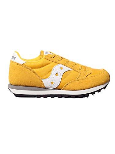 Saucony Originals Sneaker Jazz Original Kids, Unisexe – Enfants