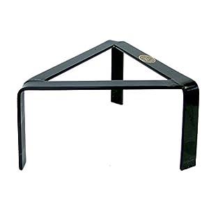 Imex El Zorro 70026 Trébede triangular (25 x 16 cm)