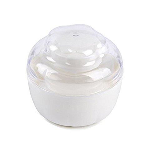 1-pc-portable-pour-bebe-enfants-maquillage-poudre-de-talc-box-container-coque-support-avec-intestina