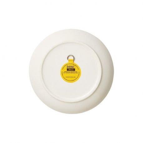 disc-telleraufhanger-tellerwandhalter-wandtellerhalter-klein-50mm-kleber-unsichtbare-haken