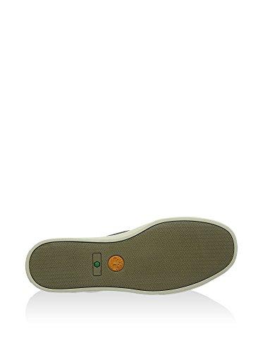 Timberland Adventure 2.0 Cupsole FTM_Adventure 2.0 Cupsole Chukka Herren Hohe Sneakers Mehrfarbig - Taupe