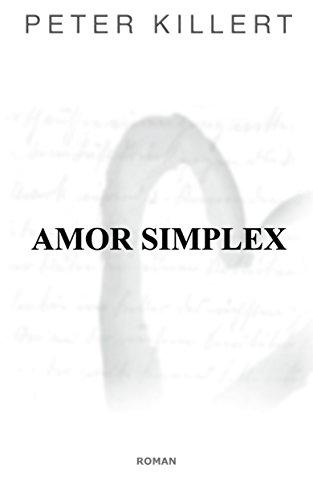 Amor Simplex