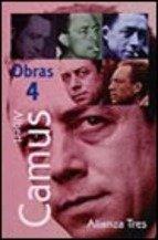 obras-t4-diarios-de-viaje-carnets-2-la-caida-cronicas-argelinas-1939-1958