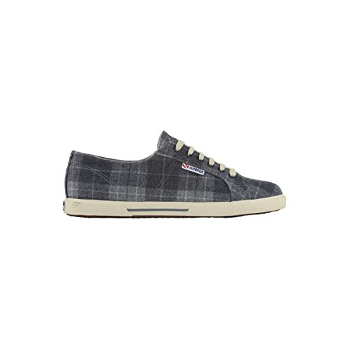 Sneakers - 2950-twd3u Grey