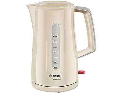 Bosch twk3a017Bouilloire électrique