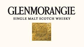 Glenmorangie The Pioneer Whisky Gift Pack