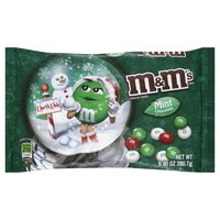 m-and-m-mint-chocolate-2807g-pack-of-1