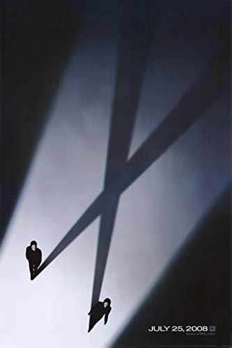 the-x-files-i-want-to-believe-poster-27-x-40-inches-69cm-x-102cm-2008
