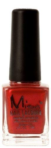 misa-229-red-pumps-at-the-nordstrom-nail-polish-by-misa