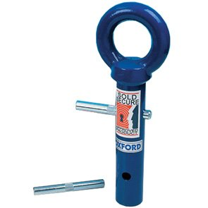 oxford-products-of442-lock-station