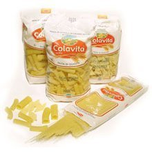 colavita-farfallebow-ties-pasta-16-ounce-boxes-pack-of-20-by-colavita