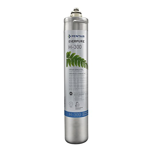 everpure-h-300-water-filter-replacement-cartridge-ev9270-72-or-ev9270-71-by-everpure