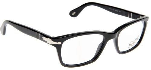 Persol Brille (PO3012V 95 52)