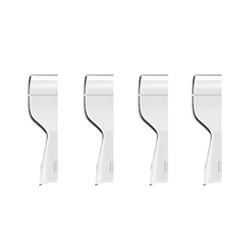 Poketech cabezales tapas protectora cabezas cepillo