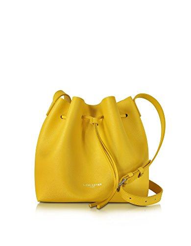 lancaster-paris-femme-42218jaune-jaune-cuir-sac-porte-epaule