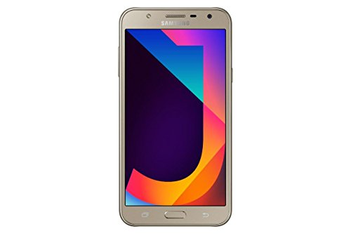 Samsung Galaxy J7 Nxt SM-J701F/DS (Gold, 16GB)