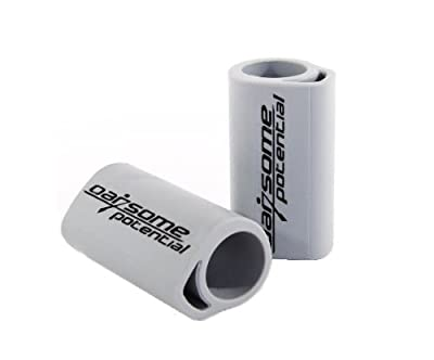 Ability Superstore Oarsome Crutch Grips