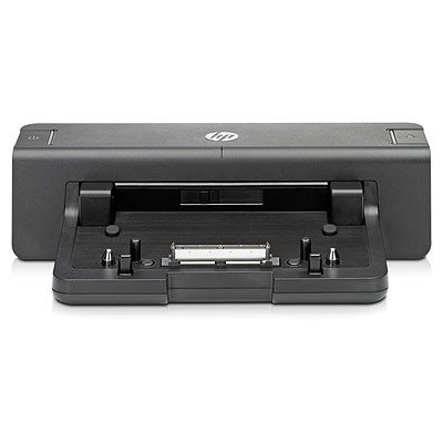 Hp 90w Docking Station Europe