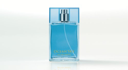 lr-ocean-sky-after-shave-spray-100-ml