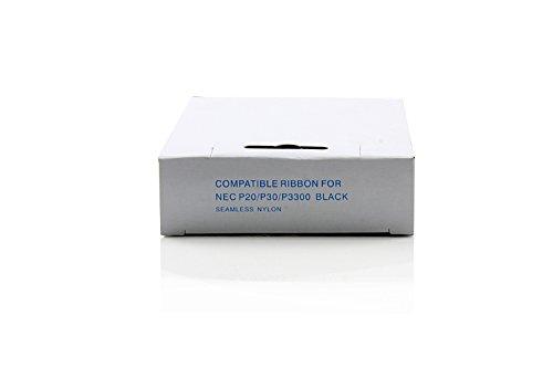 original-nec-50023255-nylonband-black-fur-nec-pinwriter-p-20