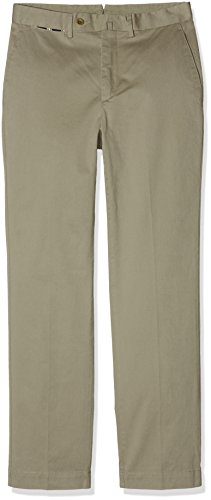 hackett-mens-chino-hm211326s-trousers-beige-sand-one-size-manufacturer-size34
