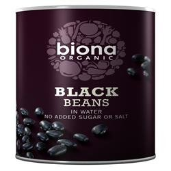 biona-org-schwarze-bohnen-400g-x-4
