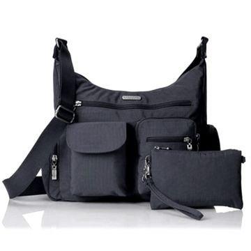 baggallini-nylon-partout-bandouliere-sac-a-main-everywhere-bagg
