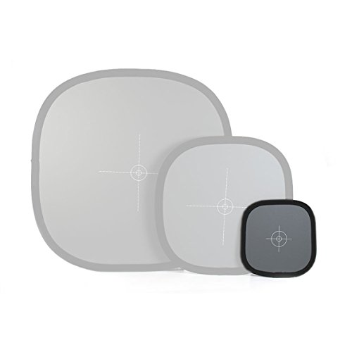 lastolite-ll-lr1250-pannello-circolare-diametro-30-cm-grigio-neutro-bianco