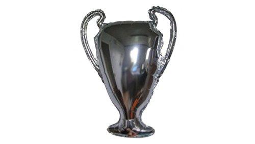irpot-palloncino-foil-supershape-coppa-trofeo-champions-pallone-compleanno