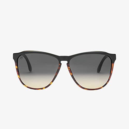 Electric Damen Sonnenbrille Encelia Darkside Tort