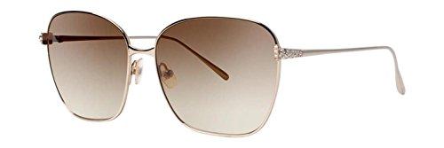 vera-wang-sunglasses-lucciola-gold-57mm