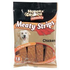 36-Munch-Crunch-Meaty-Strips-Chicken-Flavour-2-Packs-Of-18
