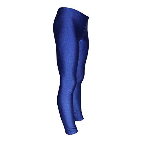 leggings-aus-lycra-mit-glanzeffekt-grosse-140-farbe-royalblau