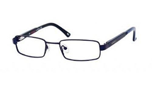 carrera-monture-lunettes-de-vue-7587-01p6-bleu-marine-45mm