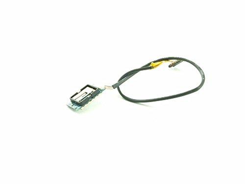 HP 379191-002 Compaq 6830s Series Bluetooth Board Module BCM92045NMD 398393-002 -
