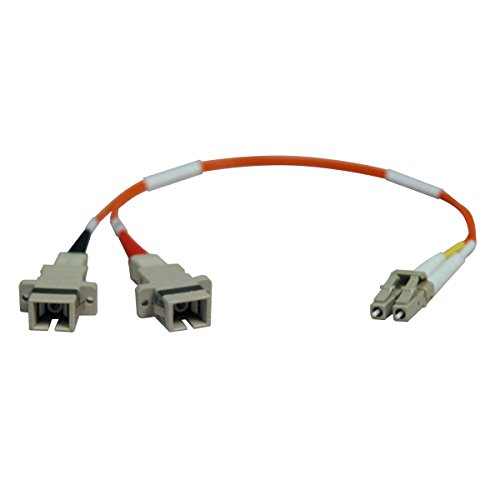 tripp-lite-duplex-multimode-625-125-fiber-adapter-lc-sc-m-f-30-cm-1-ft-n458-001-62