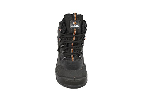 Hro Oi Src Sapatos Jalsphinx Trabalhar Pretos Jallatte Sapatos Ci Profissionais Sas S3 fZXgxSwq