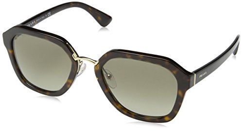 prada-lunette-de-soleil-mod25rs-femme