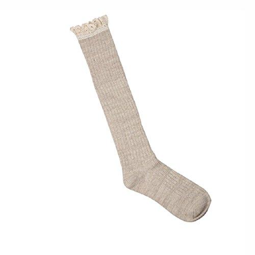 transer-r-femmes-chaussettes1-paire-mode-feminine-haute-qualite-solide-couleur-crochet-bordure-en-de