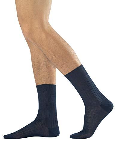 31%2BNjE8Ls3L chaussette fil d'écosse avantage ⇒ Classement Meilleures Offres & Promos 2019 Chaussettes Chaussettes Classiques Vêtements Homme