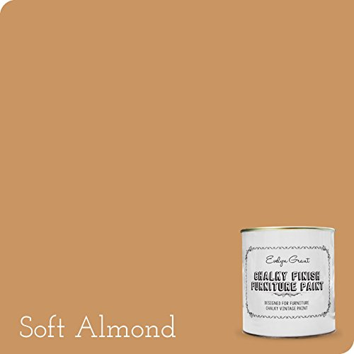 evelyn-grant-chalky-finish-furniture-paint-05l-soft-almond