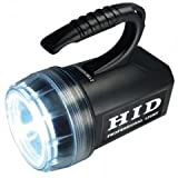 Taucherlampe Taschenlampe Darkbuster Profi HID 24 Watt